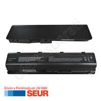 Bateria para HP Pavilion DV6 MU06 593553-001 593554-001 HSTNN-Q61C 5200mAh