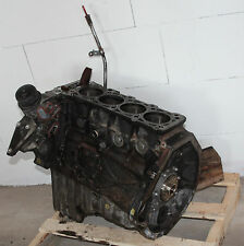 Mercedes Vito Viano W639 109 2.2 CDI Motor Motorblock Kurbelwelle OM 646.981