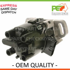 New * OEM QUALITY * Distributor Dizzy For Mitsubishi Lancer Mirage CE 1.8L 4G15