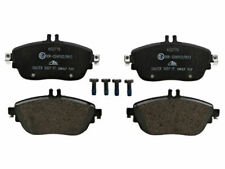 For 2013-2016 Mercedes GL350 Brake Pad Set Front ATE 74283SN 2014 2015