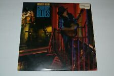Greatest Hits of Country Blues~George Jones~Charlie Rich~Willie Nelson~FAST SHIP