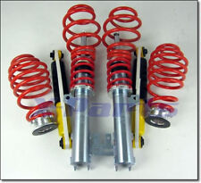 Ta Technix Coilover Opel Astra H 1,3 - 2,0 Year 2004 - 2010 New