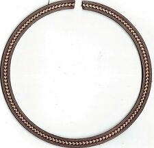 ACOUSTIC, GUITAR ROSETTE / INLAY, SOUND HOLE 163