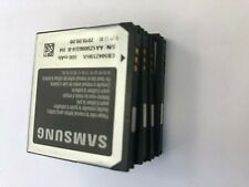 OEM Samsung EB504239HA Battery Pack Li-Ion 3.7V for SGH-A187 SCHA187 Cellphone