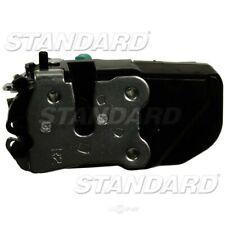 Door Lock Actuator Rear Right Standard DLA-600