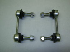 RANGE ROVER P38 FRONT ANTI ROLL BAR DROP LINK (Set of Two) ANR3304