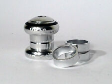 "1"" Sealed Bearing Threadless Head Set with Spacers"