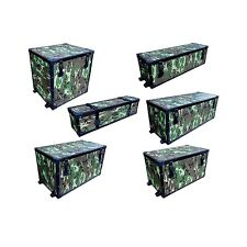 Color My Case Camouflage - Only $9.95