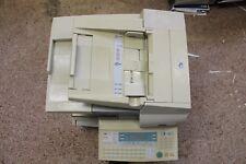 Konica Minolta Di151 Laserdrucker Multifunktionsgerät