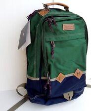 8d1e9b0ffab0 Tommy Hilfiger Unisex Bags   Backpacks