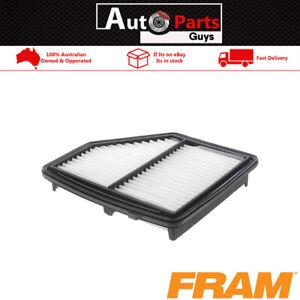 Fram Air Filter CA12052 Same As Ryco A1879 fits Honda HR-V RU58