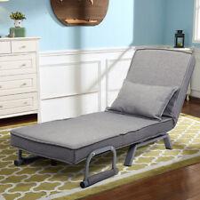 Sofas Loveseats Amp Chaises For Sale Ebay