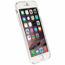 Étuis, housses et coques transparents Krusell pour téléphone mobile et assistant personnel (PDA)
