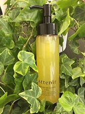 ATTENIR Skin Clear Cleanse oil aroma type 175ml W cleansing required