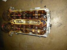 2003 04 05 06 07 2008 JAGUAR S TYPE V6 3.0 ENGINE RIGHT CYLINDER HEAD CAMSHAFTS