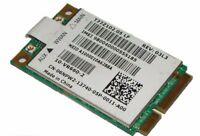 Genuine Dell Laptop Mobile Broadband Card P/N 6NPW2 06NPW2