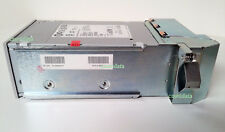 HP 412502-001 AD612A LTO-3 ULTRIUM SCSI TAPE DRIVE FOR MSL6000 SERIES LIBRARY