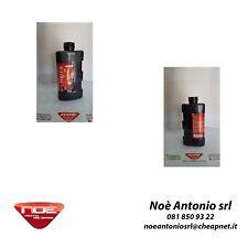 OLIO ENI ROTRA BIKE 80W90 1LT CAMBIO E TRASMISSIONI PER MOTO E SCOOTER COD 15107