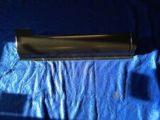 MG. MGF L.H. OUTER SILL BMH OE PANEL ALG 460050