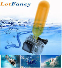 For Gopro Hero 5 4 6 3 2 Accessories Handheld Hand Grip Floating Stick Mount