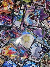"JAPANESE Pokemon Card ""MYSTERY PACK"" (1 Ultra rare + 2 holo/reverse + 13 common)"