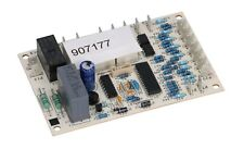 SILANOS 907177 ELECTRONIC TIMER RELAY BOARD PCB FOR N50B DISHWASHER DCS N50