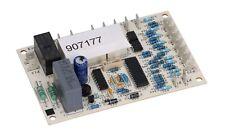 Silanos 907177 electronique relais Carte PCB pour n50b Lave-vaisselle DCS N50