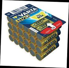 Varta BV-LL 24 AA Einwegbatterie Alkali