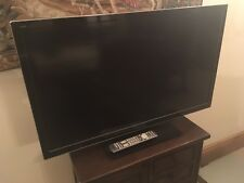 Panasonic TX L37DT30b Tv 37inch 1080p Freesat And Freeview