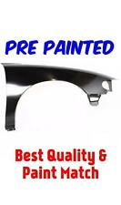 PRE PAINTED Passenger RH Fender for 1997-2004 Buick Regal w FREE Touchup