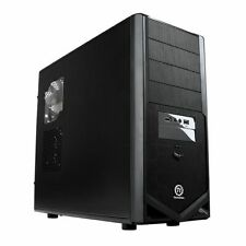 MID-TOWER THERMALTAKE VM3000 serie V4 BLACK