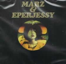 Mars & eperjessy-same (d 1971) CD
