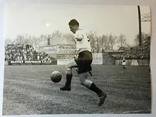 photo press football   Jean Baratte         158