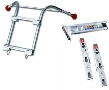 "Ladder-Max ""Original""/Leveler Combo- 2 great products- SAVE $ buying together!"