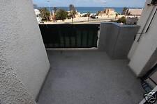 Wohnung La Manga Mar Menor Costa Blanca nahe Alicante