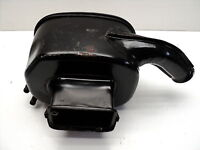 #1033 Honda GL1000 Goldwing Air Box / Airbox