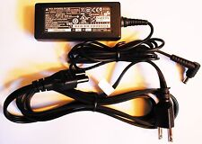 Genuine Motion Computing J3400,J3500,J3600, F5,C5, LE1700 Power Adapter BrandNew