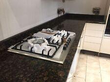 Baltic Brown | Granite Sample | Kitchen Worktops