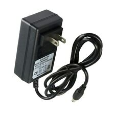 5V 4A Ac/Dc Power Supply Replacement Adapter with 1.5mm x 5.5mm Tip Center +
