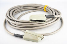 Broncolor 32 ft 10m Heavy Duty Photo Studio Light Strobe Head Extension Cable V1