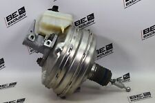 Original Audi A8 L 4H 3.0 TFSI Bremskraftverstärker Bremszylinder 4H0612103C