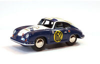 #05954 - BUB Porsche 356 Ferdinand Panamericana No.162  - 1:87