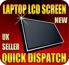 Dell 4:3 Laptop Replacement Screens & LCD Panels