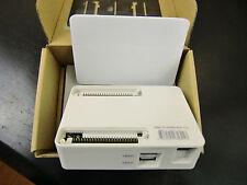 Cubieboard1 Allwinner A10 SOC MiniPC 1G ARM cortex-A8, 1GB DDR3, 1080P