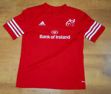 adidas Munster 2015 autographed shirt (For height 152 cm)