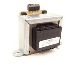 More details for gaugemaster open transformer (output 2 x 12v dc @ 1a)  gmc-t1dc