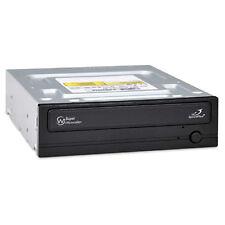 Toshiba DVD/RW Drive Writable Model SH-222AB/RSBS Samsung 22x DVD Writer