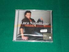 Fino a Tre di Luca Napolitano (2011)