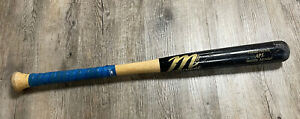 "Marucci AP5 Albert Pujols 27"" Pro Youth Model Maple Wood Bat"