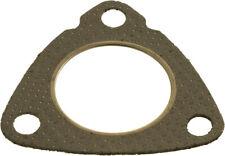Exhaust Pipe Flange Gasket Front Autopart Intl 2107-53880